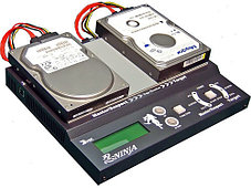 Ремонт жестких дисков , фото 2