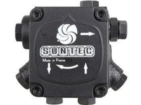 Серия Suntec AE