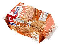 Хлебцы хрустящие «Вафельный хлеб «Елизавета» пшеничный цельнозерновой»