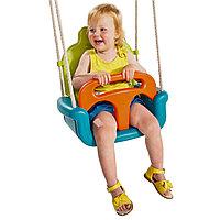 Качели детское сиденье 'growing type'