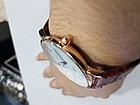 Классические часы Barsh. Рассрочка. Kaspi RED., фото 6
