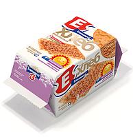 Хлебцы хрустящие «Вафельный хлеб «Елизавета» обогащенный йодированным белком
