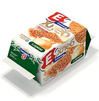 Хлебцы хрустящие «Вафельный хлеб «Елизавета» с луком