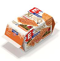 Хлебцы хрустящие «Вафельный хлеб «Елизавета» с пряностями