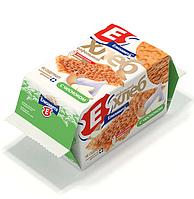 Хлебцы хрустящие «Вафельный хлеб «Елизавета» с чесноком