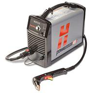 Установка для ручной плазменной резки Hypertherm Powermax 45, фото 1