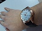 Классические часы Oumiya, фото 6