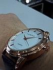 Классические часы Oumiya, фото 4