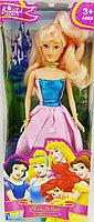 Кукла Disney Beautiful Series (4 вида), фото 1