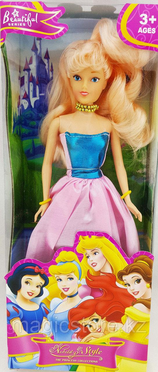 Кукла Disney Beautiful Series (4 вида) - фото 1