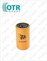 Топливный фильтр JCB 32/919402