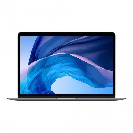 Apple MacBook Air 13 (2018) MRE82 (1.6GHz, 8Gb, 128Gb) Space Gray