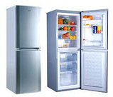 Диагностика холодильников в Алматы, фото 2
