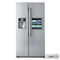 Диагностика холодильников Side by side, фото 1