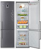 Диагностика холодильников Samsung в Алматы, фото 4
