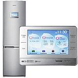 Диагностика холодильников Samsung в Алматы, фото 5