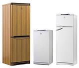 Диагностика холодильников INDESIT в Алматы, фото 3