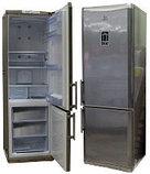 Диагностика холодильников INDESIT в Алматы, фото 4