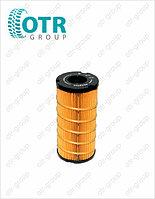 Топливный фильтр JCB 32/925423
