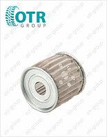 Топливный фильтр JCB 32/925371