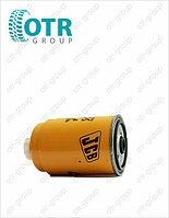 Топливный фильтр JCB 4900/10017