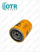 Топливный фильтр JCB 32/925856