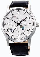 Наручные часы Orient FAK00002SO