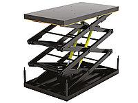 Стол подъемный с тремя парами ножниц серии 3LT, фото 1