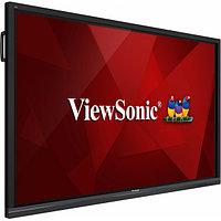 Интерактивная панель ViewSonic IFP7550, фото 1