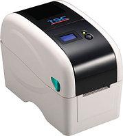 Принтер начального класса для печати этикеток