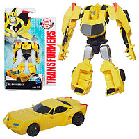 Игрушка Hasbro Трансформеры (Transformers) Роботс-ин-Дисгайс Легион, фото 1