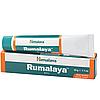 ГЕЛЬ РУМАЛАЯ (RUMALAYA GEL HIMALAYA), противовоспалительный гель для суставов и мышц, 30 гр