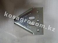 Сегмент Pro-Cut с мелкой насечкой 10966, Шумахер (Schumacher)