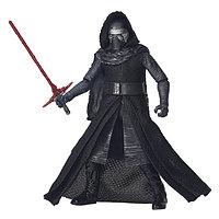 Игрушка Лего Звездные войны (Lego Star Wars) Коллекционная фигурка 15 см., фото 1