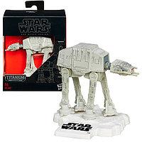 Игрушка Лего Звездные войны (Lego Star Wars) Коллекционный корабль (в ассорт.), фото 1
