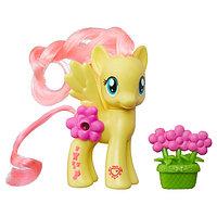 Игрушка HASBRO My Little Pony Пони с волшебными картинками (в ассорт.), фото 1