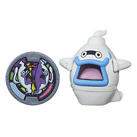 Игрушка Hasbro Yokai Watch (ЙО-КАЙ ВОТЧ) Фигурка с медалью