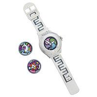 Игрушка Hasbro Yokai Watch (ЙО-КАЙ ВОТЧ) Часы, фото 1