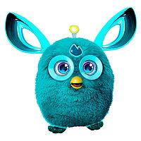 Игрушка Furby Connect (ФЕРБИ КОННЕКТ) ЯРКИЕ ЦВЕТА бирюзовый