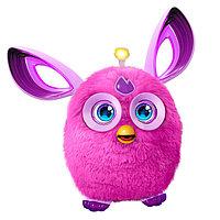 Игрушка Furby Connect (ФЕРБИ КОННЕКТ) ТЕМНЫЕ ЦВЕТА голубой и розовый