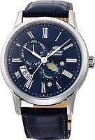 Наручные часы Orient FAK00005DO