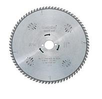 Диск пильный для циркулярных пил PK 300, PKV 300 G (300х2,8/2,2х30 мм; Z96)