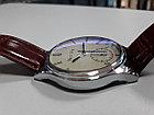 Классические часы Darl Vin. Kaspi RED. Рассрочка., фото 4