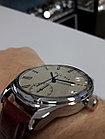 Классические часы Darl Vin. Kaspi RED. Рассрочка., фото 5