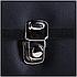 """Портфель кож.зам на металлическом замке OfficeSpace """"Siena"""", фото 2"""
