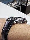 Классические часы Darl Vin. Рассрочка. Kaspi RED., фото 5