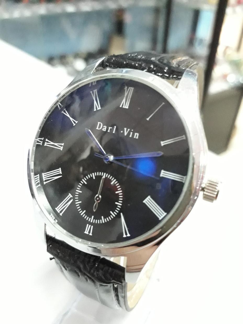Классические часы Darl Vin