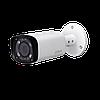 Цилиндрическая камера видеонаблюдения HAC-HFW1220RP-VF-27135