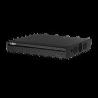 8-ми канальный видеорегистратор XVR5108HS-S2