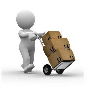 Доставка товара из Китая на заказ, фото 2